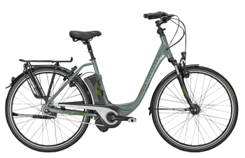 Ebike_Comfort_frei-600.png